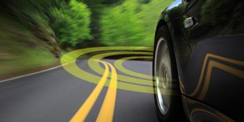 Imagem de Car Tech: tecnologia sem fio que vem em auxílio dos motoristas no site TecMundo