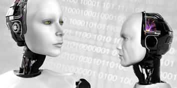 Imagem de Os super-humanos estão próximos da realidade no site TecMundo