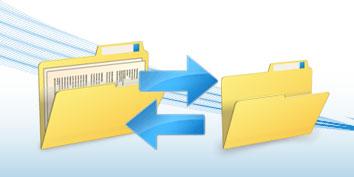 Imagem de Como sincronizar pastas entre computadores utilizando o Windows Live Sync no site TecMundo