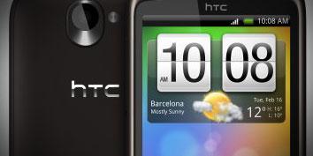Imagem de Você já conhece o Super LCD? no site TecMundo