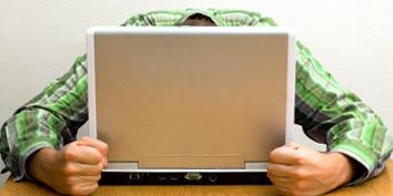 Imagem de Aprenda a zoar os seus amigos com táticas nerds no site TecMundo