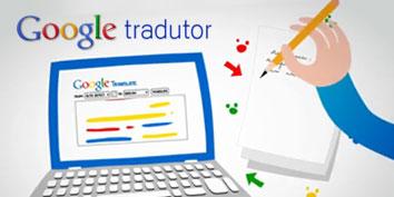 Imagem de Tradutor do Google: como funciona? no site TecMundo