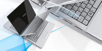 Imagem de Premium Select é a nova linha de notebooks Positivo que aposta na personalização no site TecMundo