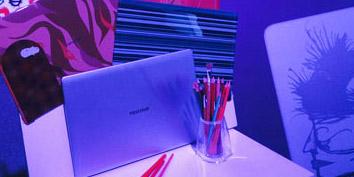 Imagem de Primeiras impressões: Positivo Premium Select no site TecMundo