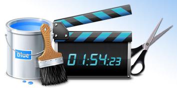 Imagem de Edição de vídeo: como fazer algumas tarefas no VirtualDub com os olhos fechados no site TecMundo