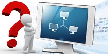 Imagem de O que é um Endereço MAC e como fazer para descobri-lo no seu computador ou smartphone no site TecMundo