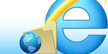 Imagem de Como habilitar a Barra de comandos e a Barra de favoritos no Internet Explorer 9 no site TecMundo