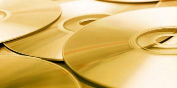 """Imagem de Quais as diferenças entre """"DVD-R"""" e """"DVD+R""""? no site TecMundo"""