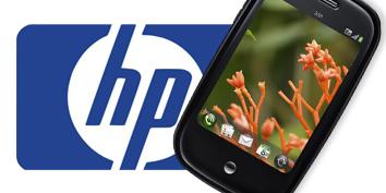 Imagem de HP anuncia smartphone para o início de 2011 no site TecMundo