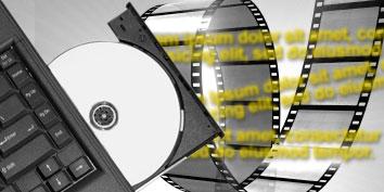 Imagem de Como colocar legendas nos seus filmes e vídeos para gravá-los em DVD no site TecMundo
