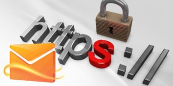 Imagem de Como acessar o Hotmail de forma mais segura? no site TecMundo