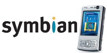 Imagem de Nokia retoma controle do desenvolvimento do Symbian no site TecMundo
