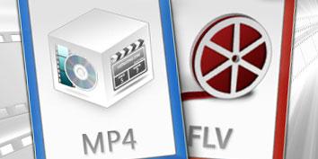 Imagem de Como adicionar legendas em vídeos MP4 e FLV no site TecMundo