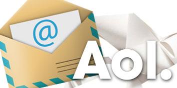 Imagem de AOL revela cliente de email com integração a outros serviços e caixa de entrada dinâmica no site TecMundo