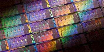Imagem de Nova geração da Intel chega em janeiro no site TecMundo