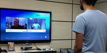 Imagem de Por que as videochamadas do Windows Live Messenger 2011 estão bem melhores? no site TecMundo
