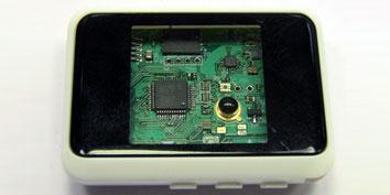 Imagem de MIT desenvolve conceito de LED que se adapta ao ambiente no site TecMundo