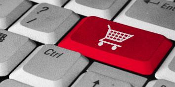 Imagem de Ciclo de vida: como saber quando devemos comprar novos produtos eletrônicos? no site TecMundo