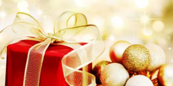 Imagem de Especial de Natal 2010 no site TecMundo