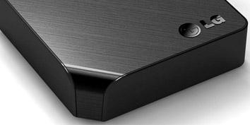 Imagem de Smart TV Upgrader: o conversor que deixa TVs acessarem a internet no site TecMundo