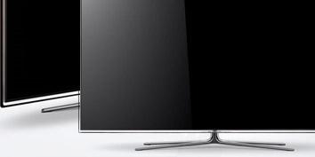 Imagem de LED ou Plasma: Samsung lança novas TVs 3D no site TecMundo
