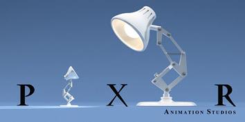 Imagem de Pixar e a reinvenção da computação gráfica no site TecMundo