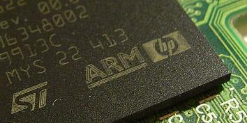 Imagem de Por que os processadores ARM podem mudar o rumo dos dispositivos eletrônicos? no site TecMundo
