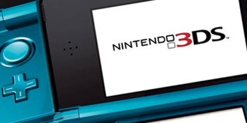Imagem de Conferência Discover Nintendo 3DS: preço e data de lançamento confirmados no site TecMundo