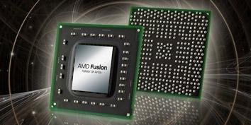 Imagem de AMD lança processadores eBrazos para concorrer com Intel Atom no site TecMundo