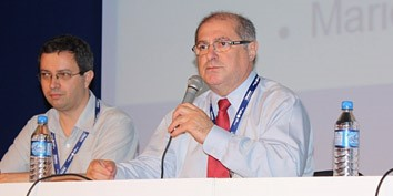 Imagem de Desafios para o crescimento da tecnologia e comunicação no Brasil no site TecMundo