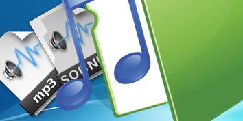 Imagem de Saiba quais são as principais diferenças entre formatos de áudio no site TecMundo
