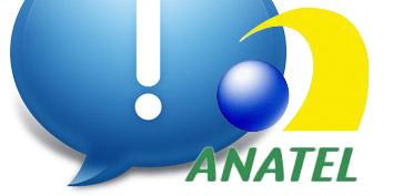 Imagem de Proposta da Anatel visa aplicar liberdade tarifária para ligações internacionais no site TecMundo