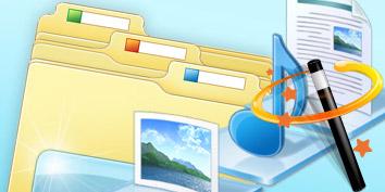 Imagem de Dicas do Windows 7: como alterar os ícones das Bibliotecas no site TecMundo