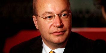 Imagem de Diretor executivo da Nokia não vê problemas em adotar outro SO no site TecMundo