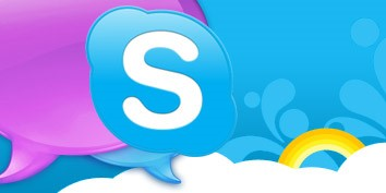 Imagem de Como usar duas contas do Skype ao mesmo tempo no site TecMundo