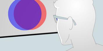 Imagem de Como funcionam os diferentes tipos de 3D? no site TecMundo