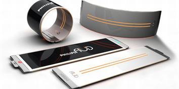 Imagem de Tecnologia OLED: como ela vai revolucionar as telas no site TecMundo