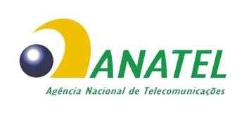 Imagem de Anatel multa usuário por compartilhar Wi-Fi no site TecMundo