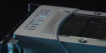 Imagem de Análise: GeForce GTX 780 é anunciada e nós já testamos [vídeo] no site TecMundo
