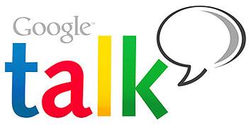 Imagem de Bate-papo do Gmail apresenta novo visual no site TecMundo