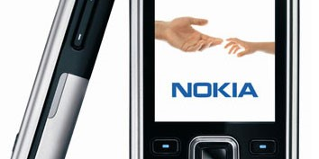 Imagem de Presidente da Nokia afirma que a empresa está atrás da concorrência, e que mudará diretrizes no site TecMundo