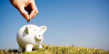 Imagem de As melhores ofertas da segunda semana de fevereiro de 2011 no site TecMundo
