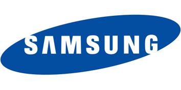 Imagem de Samsung e IBM anunciam acordo de licenciamento cruzado de patentes no site TecMundo