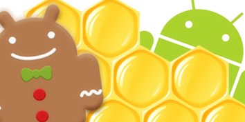 Imagem de Próximo Android deve combinar Gingerbread com Honeycomb no site TecMundo