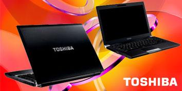 Imagem de Toshiba apresenta 3 novos modelos de notebook no site TecMundo