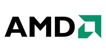 Imagem de AMD não pretende adotar Thunderbolt no site TecMundo