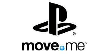 Imagem de PlayStation anuncia o projeto Move.me no site TecMundo