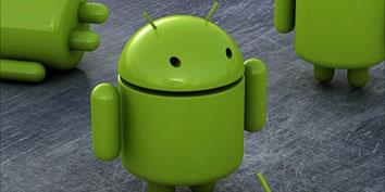 Imagem de Intel deve lançar novos dispositivos com Android em abril no site TecMundo