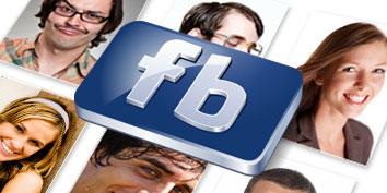 Imagem de Por que não consigo ver todas as atualizações dos meus amigos no Facebook? no site TecMundo