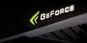 Imagem de Nova placa NVIDIA GeForce GTX 590 é anunciada oficialmente no site TecMundo